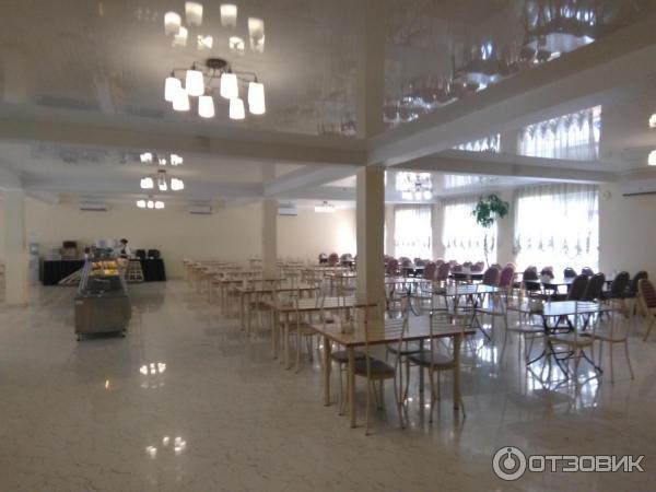 отель сан марино гагры