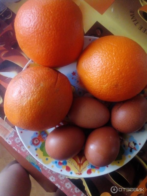 Апельсиновая диета отзывы с фото