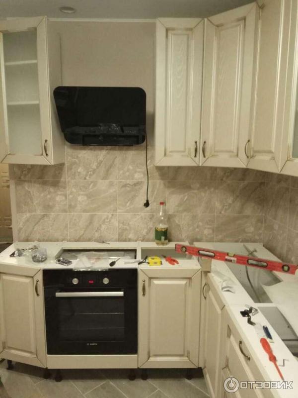 это кухня леруа ницца картинка наименований, остается