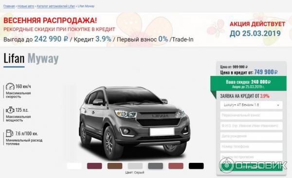 Отзыв автосалон элекс москва автосалон рено логан в москве цена