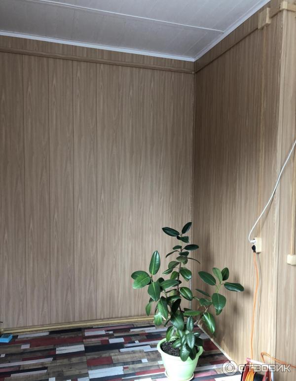 Владивосток ул вострецова фото