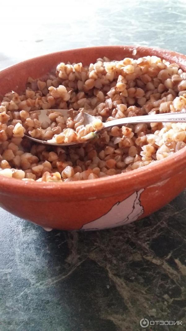 Залить Гречку Водой Диета. Как запарить гречку для похудения - польза, диета и рецепты приготовления