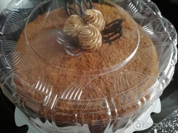 наших широтах виды тортов и фото белорецкого хлебокомбината боб