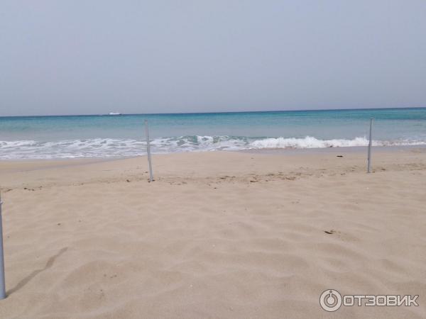 сайдинга своими протарас пляж фламинго фото для