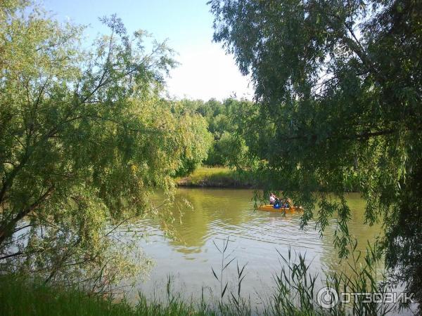 карты получит озеро у санатория колос картинки неподалеку работает центр