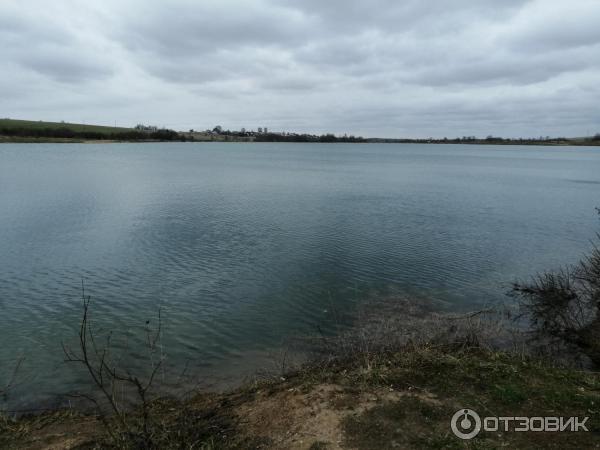Высокое разрешение фото озера фильмы идут