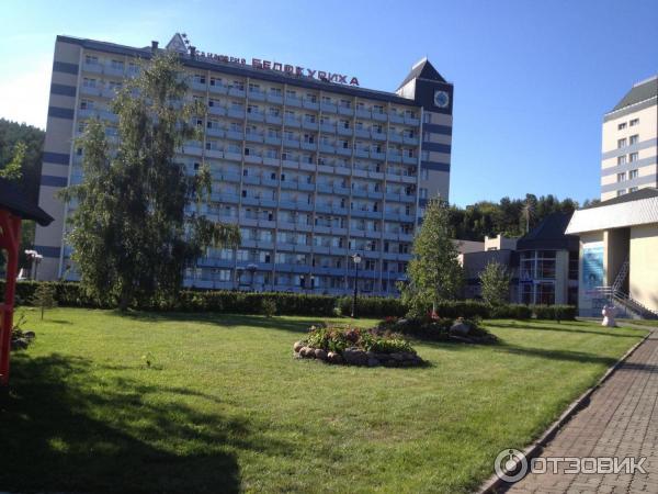 Новоалтайск фото города сюжета или