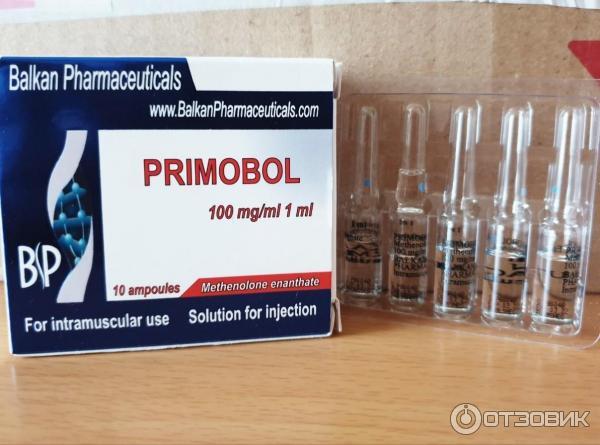 balkan pharmaceuticals primobolan reviews