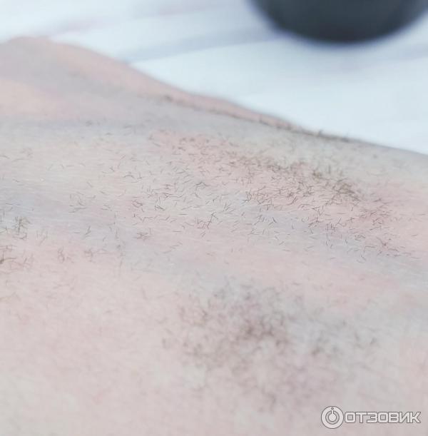 Загуститель волос MinoX