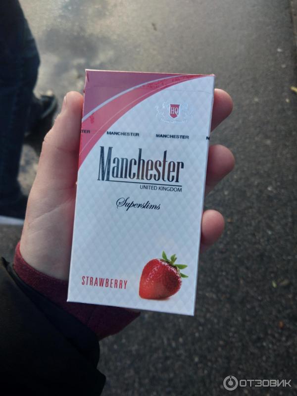 Купить сигареты со вкусом клубники одноразовая электронная сигарета luxlite отзывы
