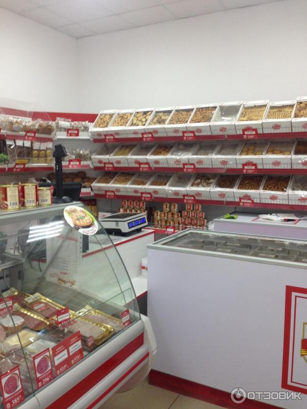 Магазин Ермолино В Спб Адреса Выборгский Район