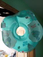 Интересная и полезная вещь для новорожденного