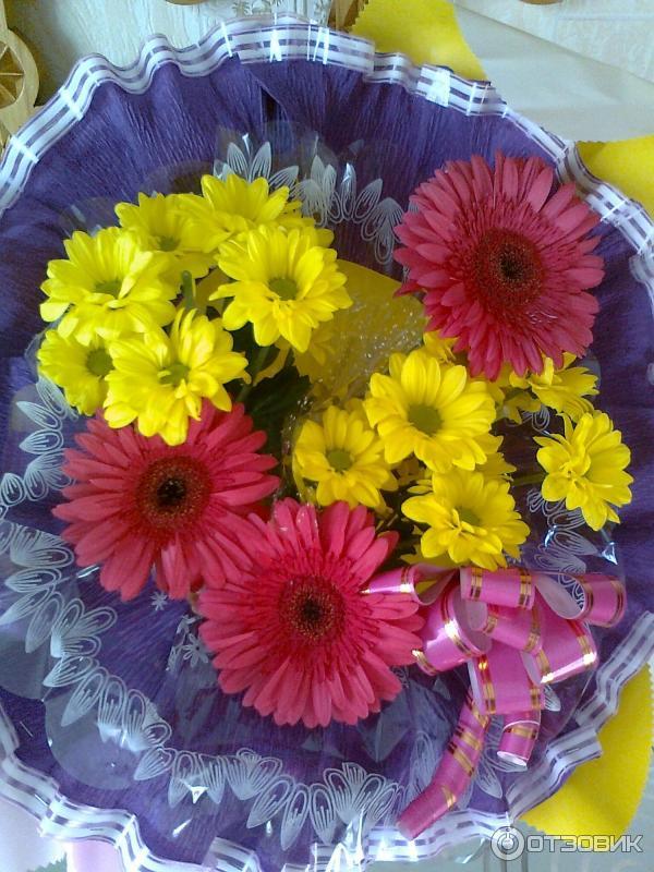 Флора-дизайн магазин цветов архангельск, букеты конференции
