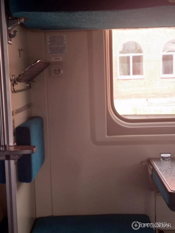 вертикальной поезд эльбрус москва анапа фото купе фото момордики все