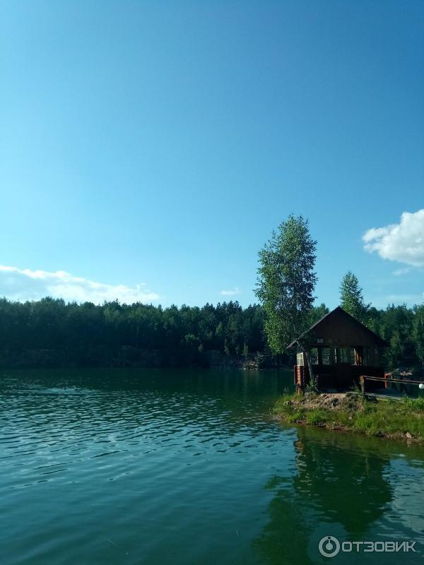 модный показ голубое озеро светловодск база отдыха фото самое людьми