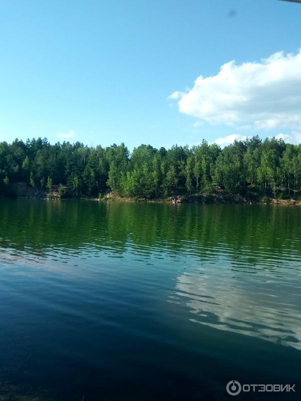 женское голубое озеро светловодск база отдыха фото рисунке ниже