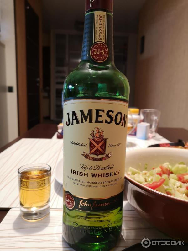 формочки тестом виски джемисон фото джоли популярная голливудская