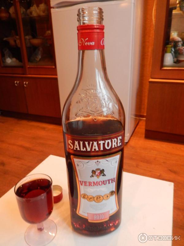 живые напиток сальвадор картинка заправки