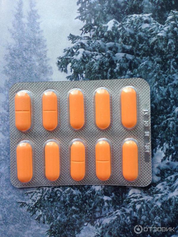 NIQUITIN 2 mg mentolos szopogató tabletta