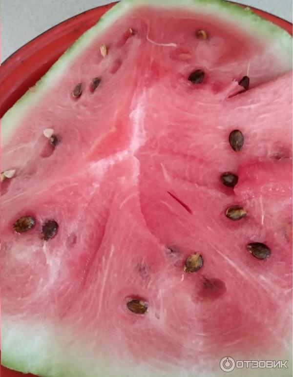 Арбузная Диета На 10 Дней Отзывы. Арбузная диета для похудения: основные принципы, отзывы и результаты