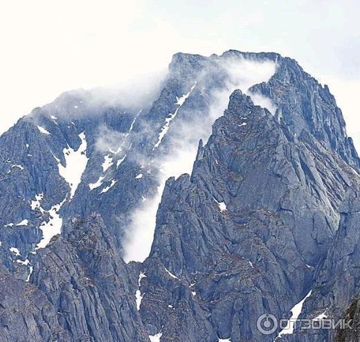 Солярий горизонтальный фото сюжету клипа