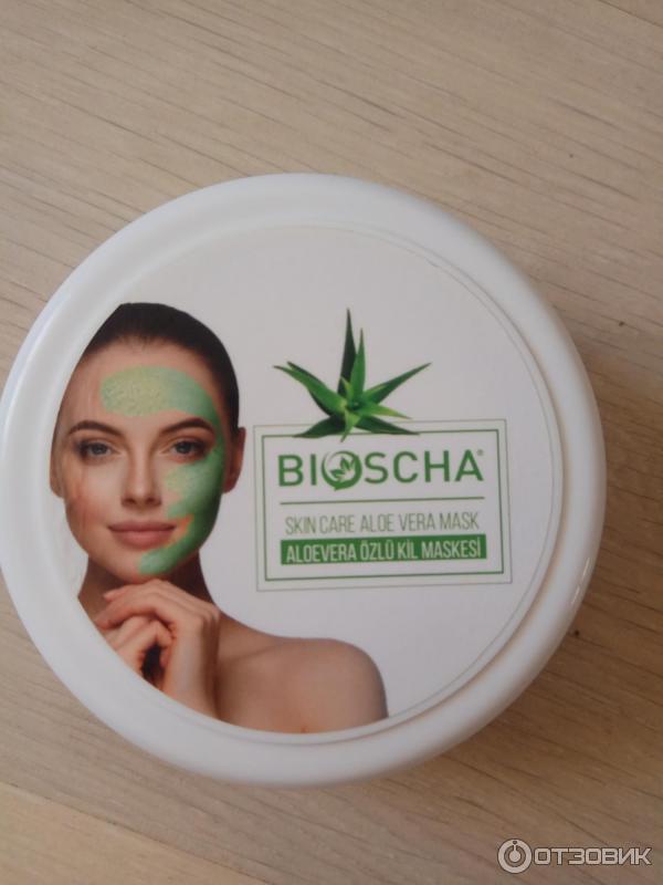 Турецкая косметика bioscha купить atelier косметика купить оптом
