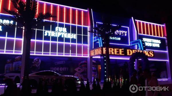 Ночной клуб на солнечном ночные клубы санкт петербурга и отзывы
