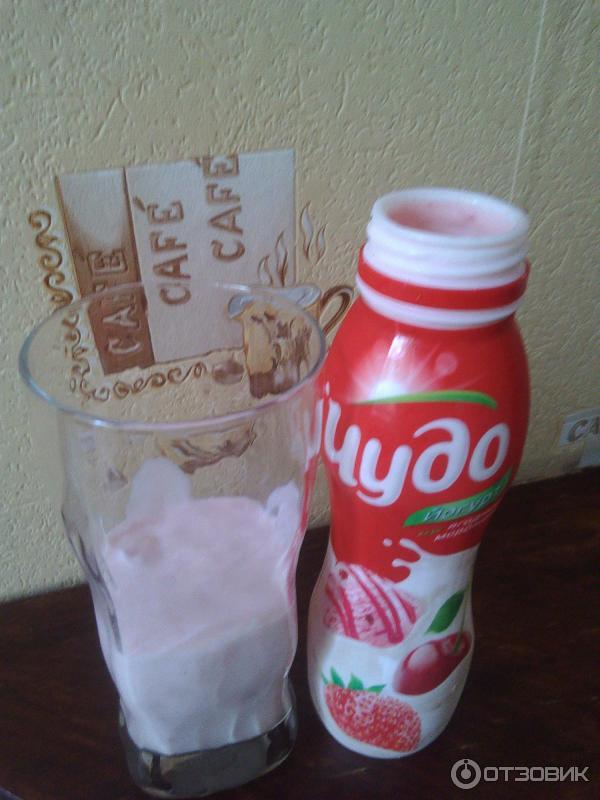 Йогурт Питьевая Диета. Плюсы и минусы йогуртовой диеты для похудения, отзывы и результаты худеющих