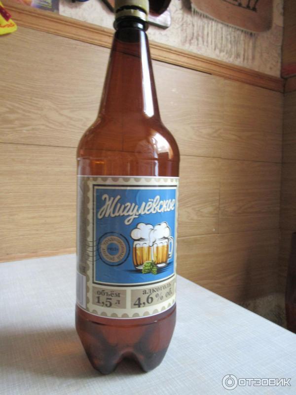 картинки завода крыница пиво мну когда брат