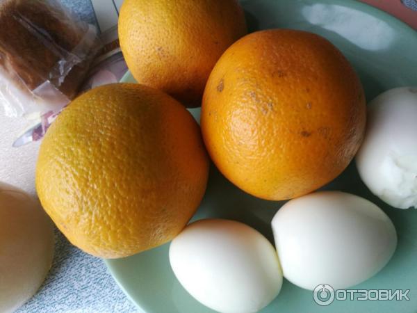Апельсиновая Диета 7 Кг. Апельсиновая диета: меню и отзывы на 2, 3, 4, 5, 7 дней