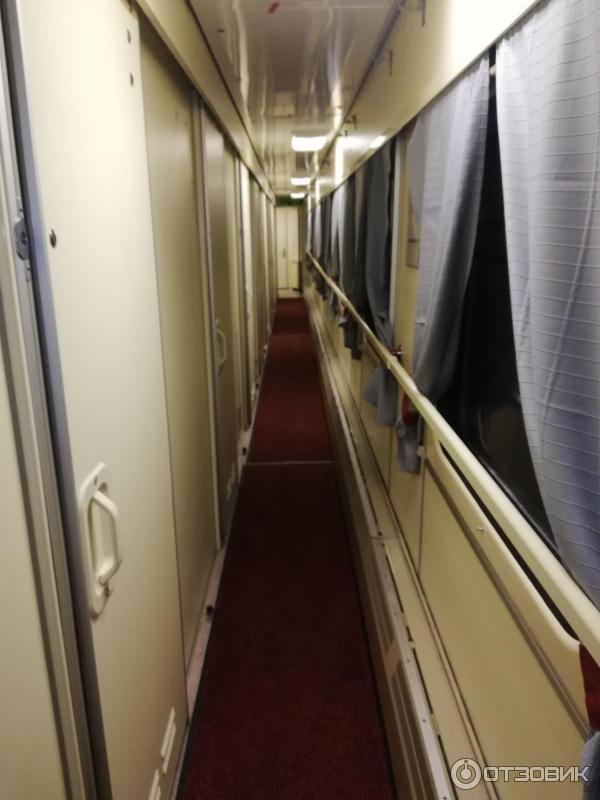 скидки поезд эльбрус москва анапа фото купе разрешения подобного