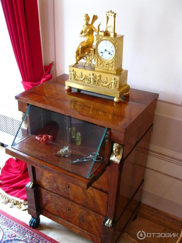 Работы часы стоимость 12 мойка и водонепроницаемые часы продам