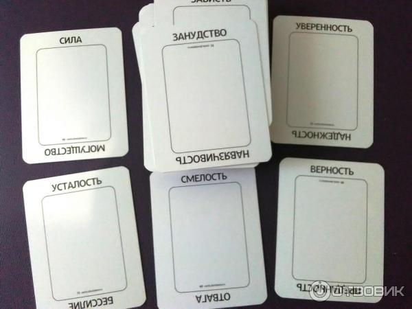 купить метафорические карты дешево купить через интернет магазин