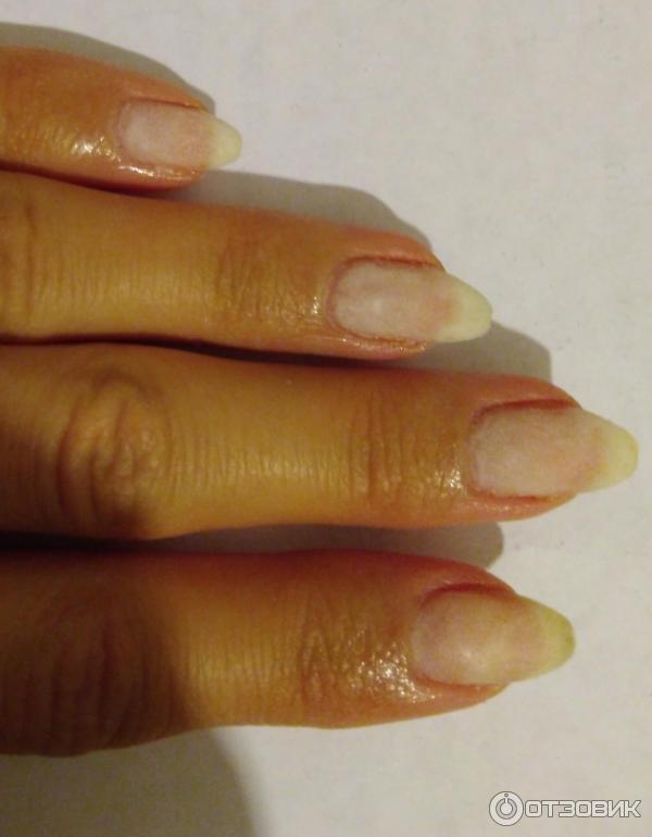 Цветная акриловая пудра для ногтей Ru Nail фото