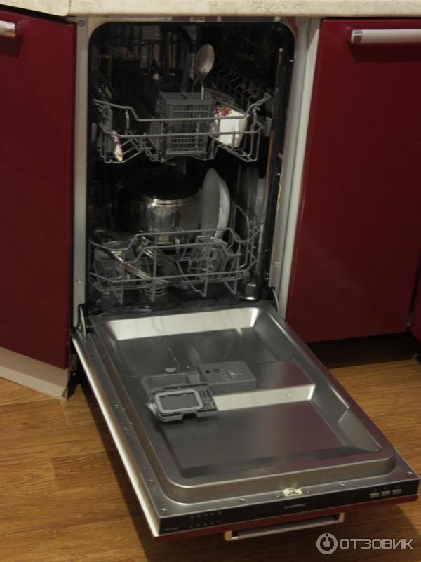 Посудомоечная машина экономит воду или нет отзывы true cost ресторан отзывы