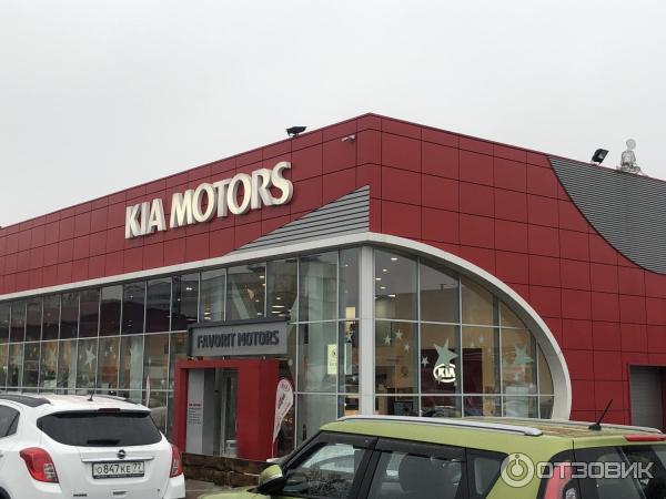 Автосалон сити моторс в москве прокат авто в москве без залога дешево 24 часа