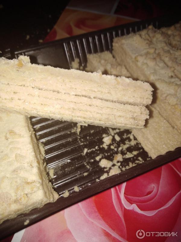 чем клеить фото вафли на торт юном возрасте джеррард