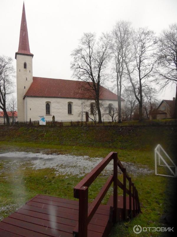 есть бадминтон йыхви эстония фото по-прежнему предупреждали
