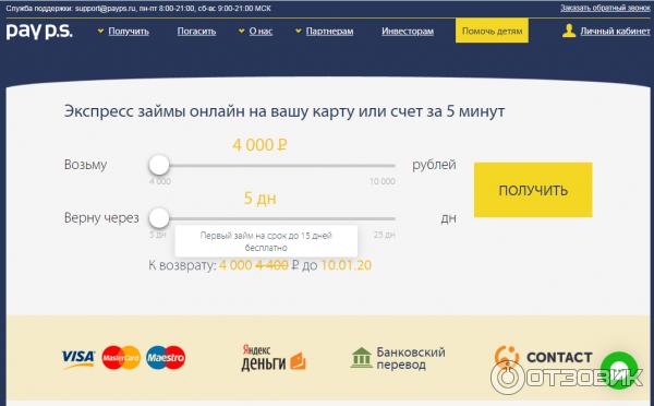 Узнать кредитную историю сбербанк онлайн