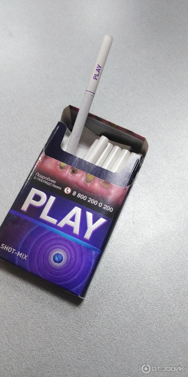 Тонкое табачное изделие сигареты оптом и мелким оптом воронеж