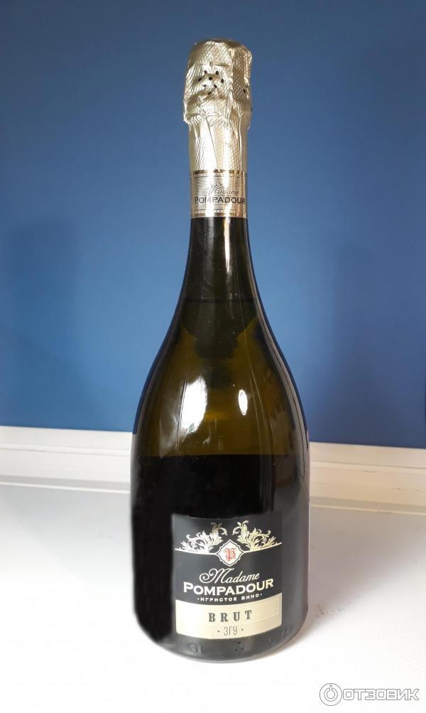 какое шампанское заняло 1 место кредит на 300 тысяч в сбербанке рассчитать на 3 года