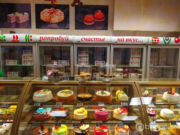 Физалис десертный описание сорта фото отзывы