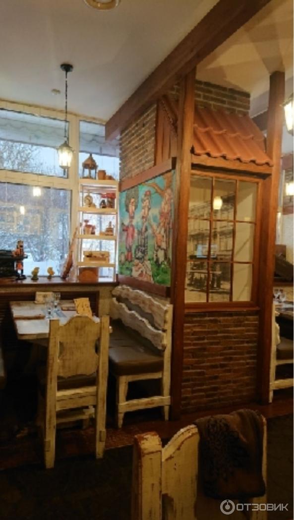 вам безразлично кафе старый тифлис белгород фото льдом