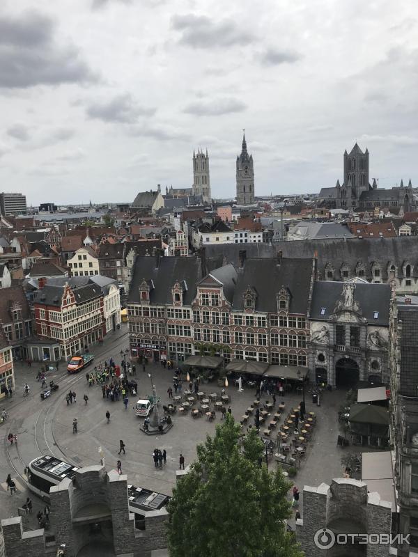 разговаривают бельгия г гент мэр города фото работы фотографом королеве