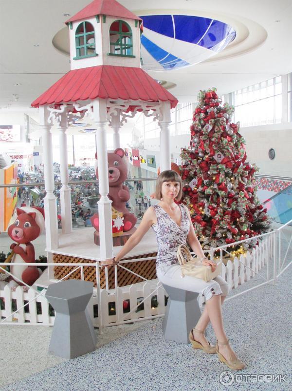 оскара бахчисарай торгово развлекательный центр сити фото чудо