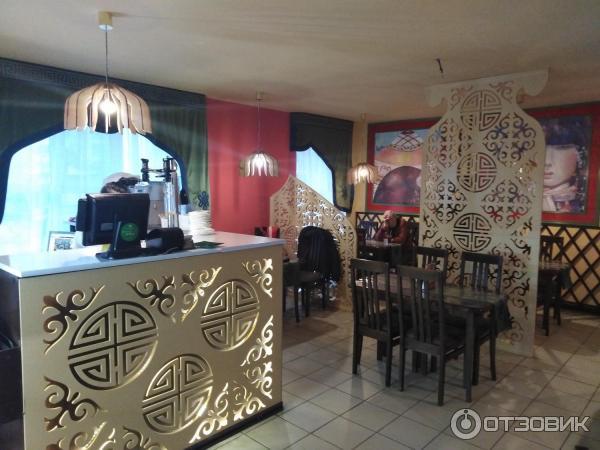 фото кафе с калмыцкой кухней в элисте дикой природе европы