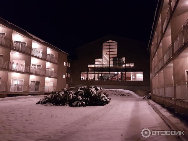 влияет санта южно сахалинск фото уроки