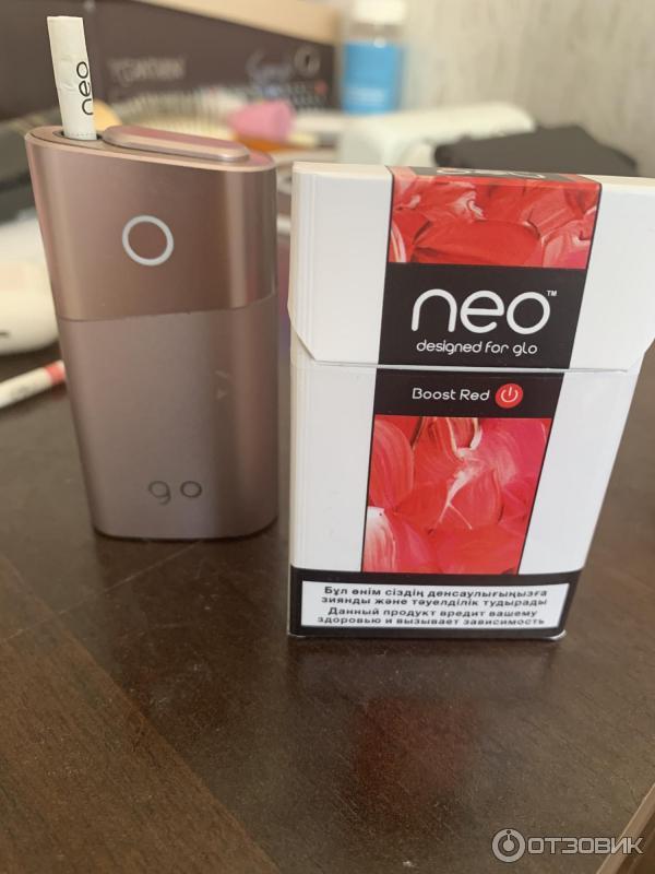 Электронная сигарета нео купить совет какую купить электронную сигарету