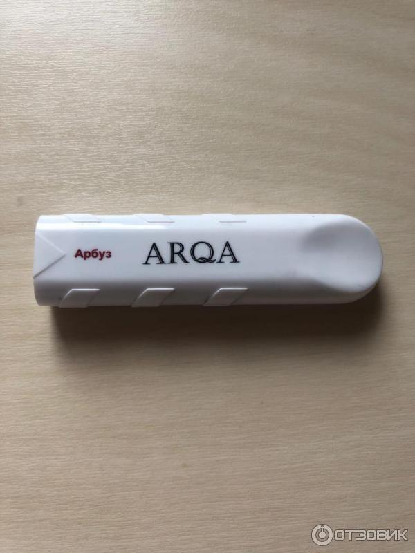 Одноразовая aqua электронная сигарета запрет на продажу алкоголя и табачных изделий несовершеннолетним лицам