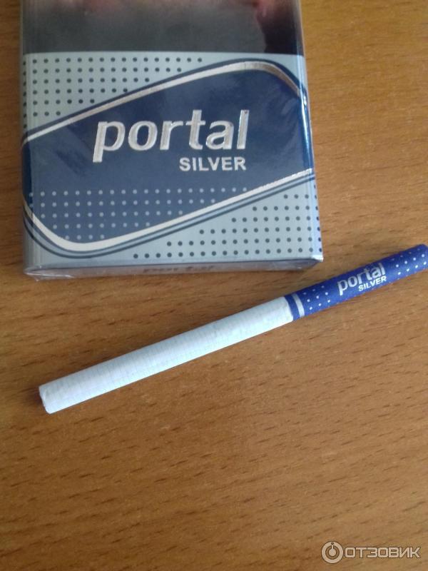 сигареты портал купить